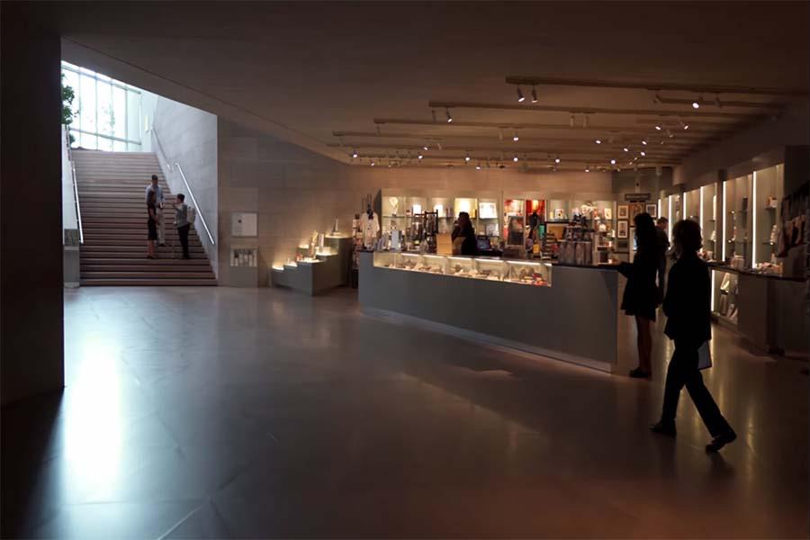Ulusal Sanat Galerisi