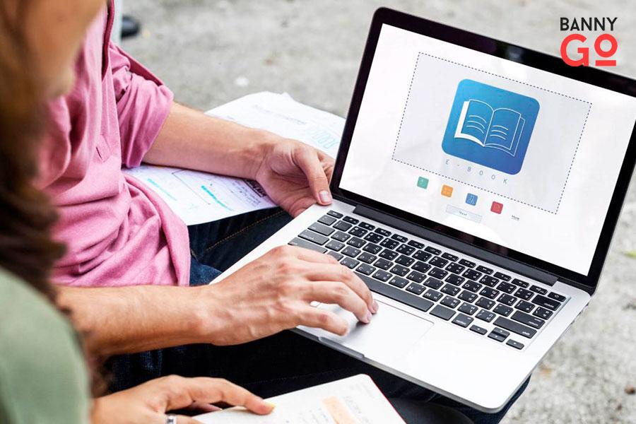 Online Ders Vermek