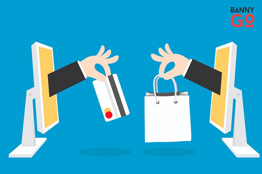 E-ticaret yaparak para kazanmak