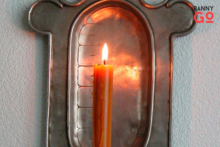 Ateş Saati