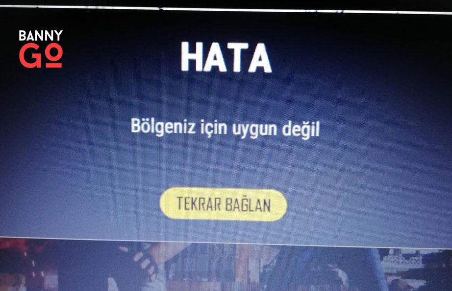 PUBG Lite Türkiye