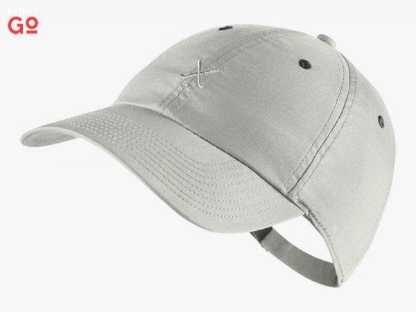 Güzel bir şapka