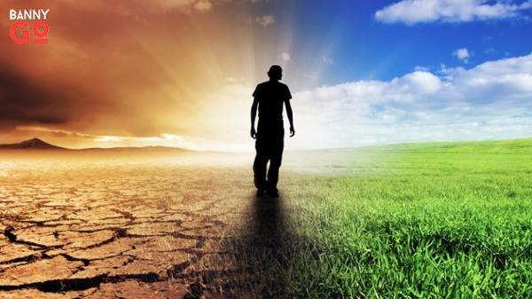 Ruh Sağlığı, Çeşitli Hastalıklar ve Bu Hastalıkları Yorumlama Zamana, Mekana Ve Kültüre Göre Değişime Uğramıştır.