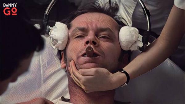 Elektroşok tedavisi hala uygulanmaktadır.