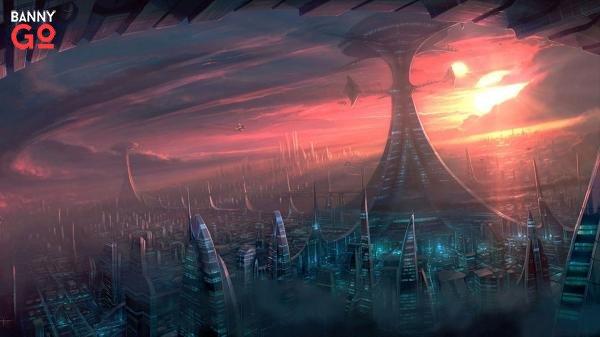 Yaşanılabilir gezegen Nasa