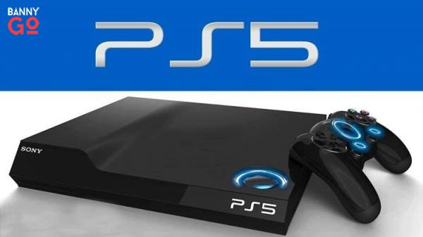 Playstation 5 ve Xbox 2