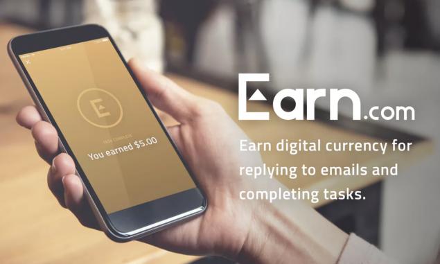 Earn.com