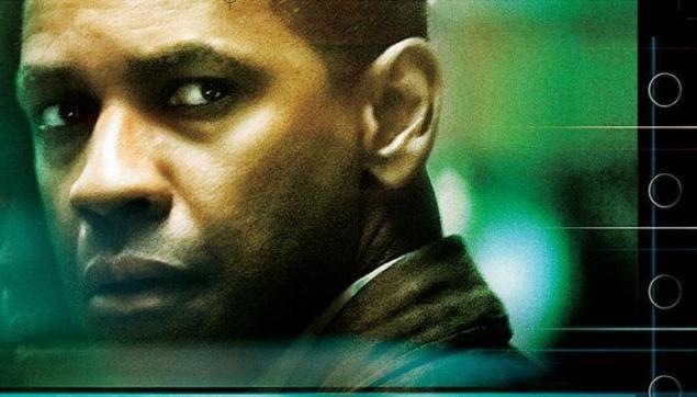Deja vu 2006 | imdb 7.1