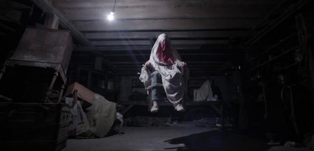 The Conjuring [Korku Seansı](2013) IMDb | 7.5