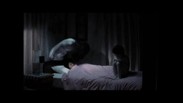 Ju-On: The Grudge (2002) IMDb | 6.7