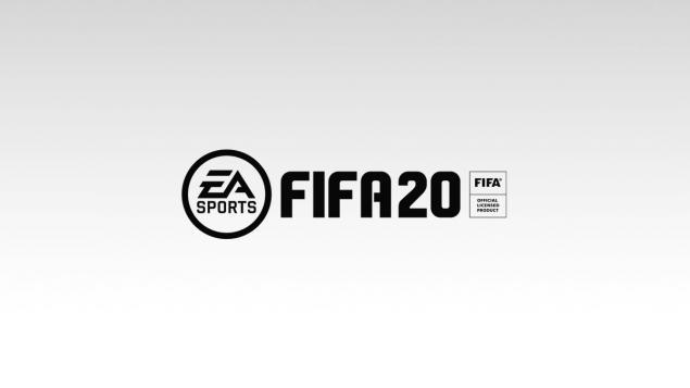 fifa 2020 yeni özellikler