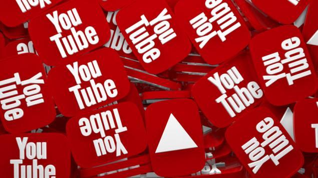 youtube para kazanamayan kanallar