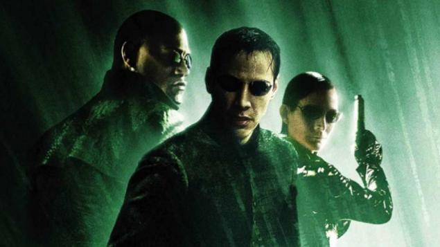 matrix filmi, matrix 4 ne zaman çıkacak