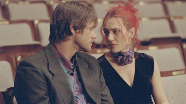 Sil Baştan (2004) | IMDb 8.3