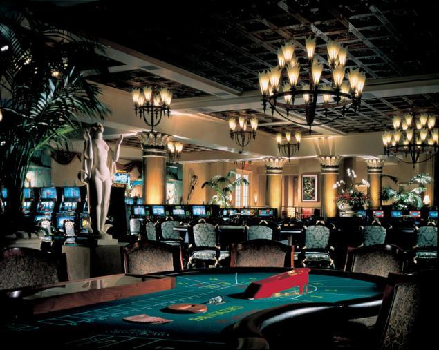 The Ritz-Carlton, San Juan Kumarhanesi – Porto Riko