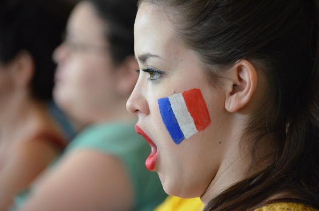 Kısa Bir Giriş: Fransız Dili Nedir?