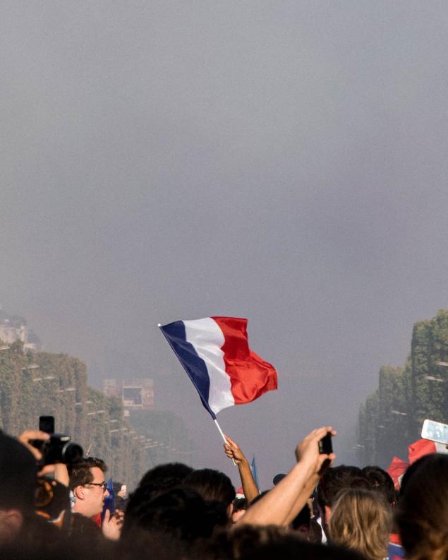 ABD'de kaç kişi Fransızca biliyor?