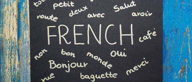 Fransızca'yı neden öğrenmelisin?