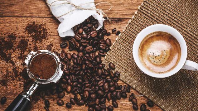 Kahve ve Obezite