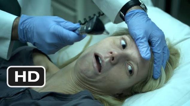 6. Salgın (2011) | IMDb 6,6