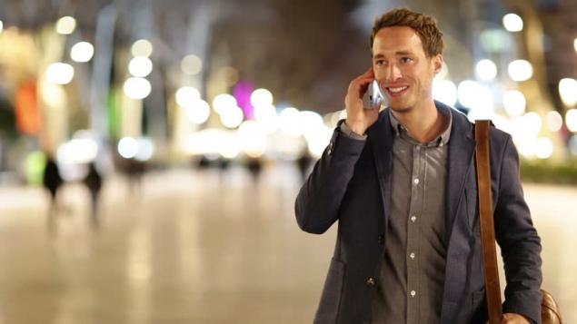 Uber Telefonla Randevu Alacak