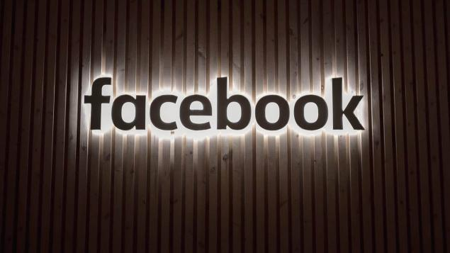 Facebook San Francisco Zirvesi İptali