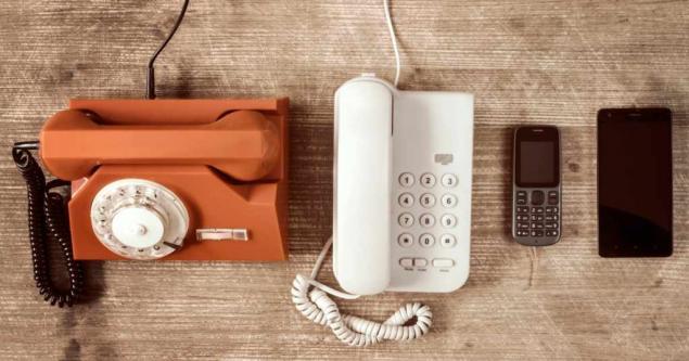 Telefonlar her yıl ne kadar gelişiyor?