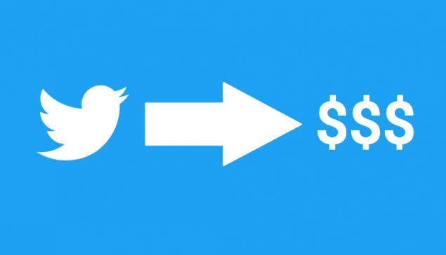 Premium abonelikler, Twitter'ın mevcut ücretsiz moduna paralel olarak çalışacak