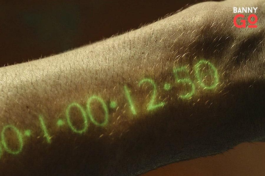 Akılları Alt Üst Eden Ve En Çok İzlenen 10 Bilim Kurgu Filmi