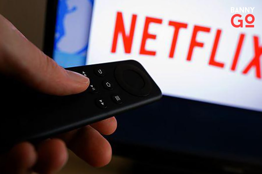 Netflix'i En Fazla Kaç Cihazda İzleyebilirsin?