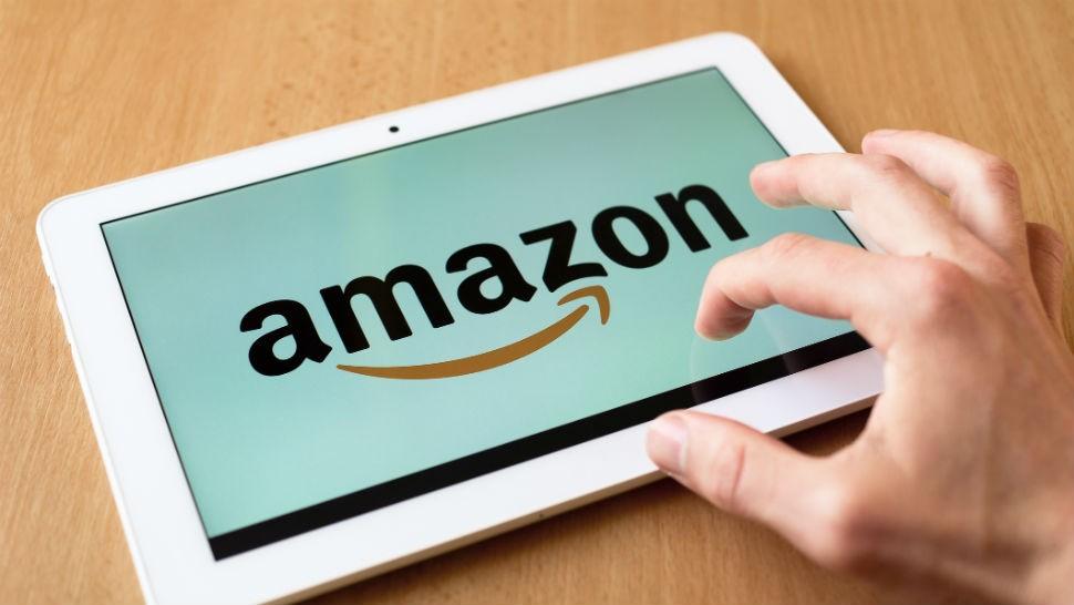 Amazonda Satılan Ve Günlük Hayatınızı Kolaylaştıracak Ürünler Part 2