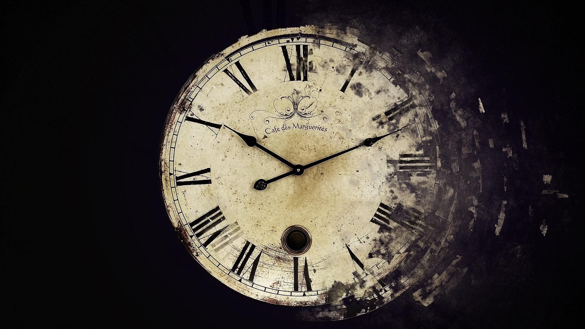 Zaman Kavramı Ne Zaman Ortaya Çıktı: İlk Saat Hakkında Bilgiler