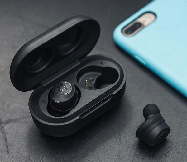 Apple Airpod'lar Yerine, En İyi 8 Kablosuz Kulaklık Alternatifi