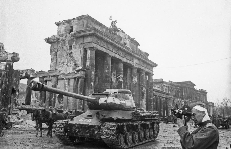 2. Dünya Savaşında Gizemi Çözülememiş 7 Önemli Olay