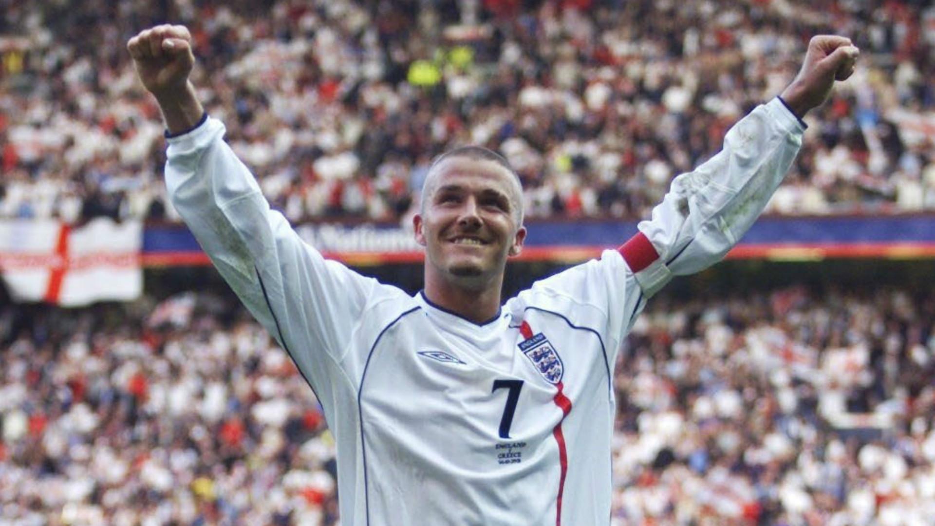 2000'li Yılların En Efsane 8 Futbolcu Listesi
