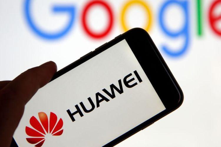 Huawei Yeni İşletim Sistemi Hongmeng OS ile Android'e Karşı Savaşacak