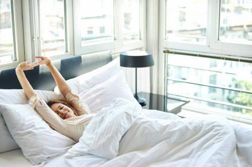 Sabahları Erken Kalkmanız İçin Bilmeniz Gereken Güzel Fikirler
