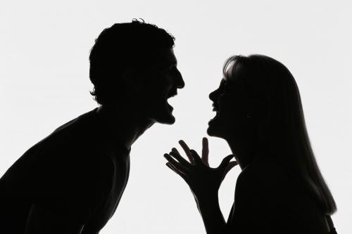 Dünyanın En Saçma Boşanmalarını Konu Alan 13 Komik Sebep