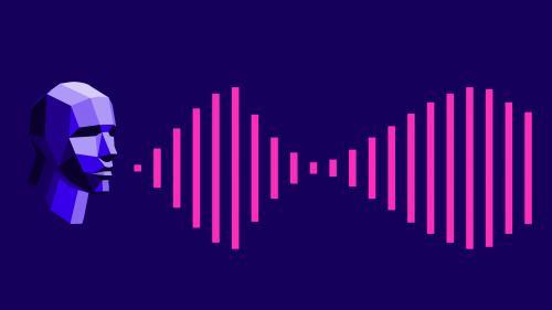 Speech2Face: Sesin Arkasındaki Yüzü Öğrenen Yeni bir Makine (Algoritma)