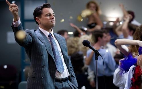 Nasıl Milyoner Olunur? Zengin Olmanın Püf Noktaları (Sırları)