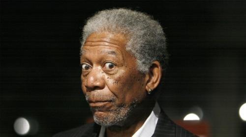 Bannygo Editörlerine Göre Morgan Freeman'ın En İyi 8 Filmi