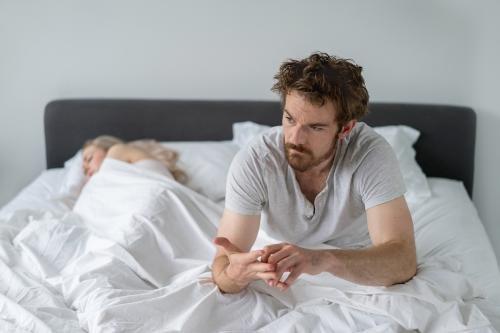 Sıcaktan Uyuyamayanlar İçin Adeta İlaç Değerinde 10 Yöntem