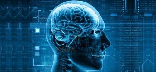 Beynimizin %100'ünü Kullanırsak Eğer Neler Olur?