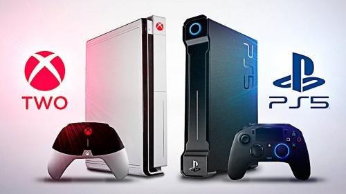 Playstation 5 ve Xbox Two Neler Vaat ediyor? Ne Bekleyebiliriz?