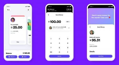 Facebook Libra Şifrelemeli Para Birimi Calibra ile Dijital Cüzdan Hizmeti Sunacak