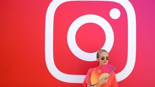 Instagram Hikayeleri Sohbete Davet İçin Yeni Bir Etiket Sunuyor