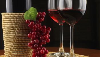 Kırmızı Şarap Depresyonu İyileştirebilir Ancak Fazla İçilmesi Riskli Olabilir