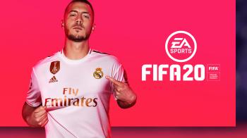 FIFA 20'de Olacak Olan Yeni Özellikler