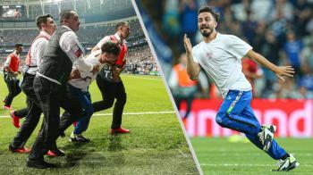 Youtube Fenomeni 'Deli Mi Ne' UEFA Süper Kupa Finali Sonrası Takipçi Kaybetmeye Devam Ediyor