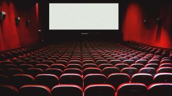Türkiyede Çekilen Hollywood Filmlerinin Sayısı Artıyor - Yeni Sinema Merkezi Türkiye